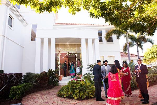 Indian Wedding Brisbane23