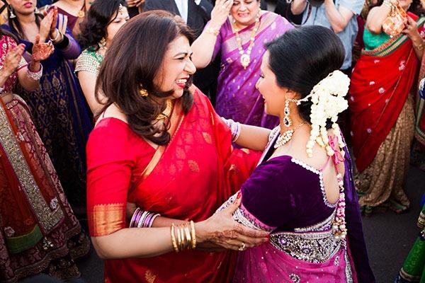 Indian Wedding Brisbane33