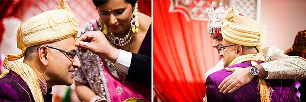 Indian Wedding Brisbane60