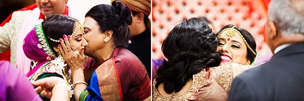 Indian Wedding Brisbane62
