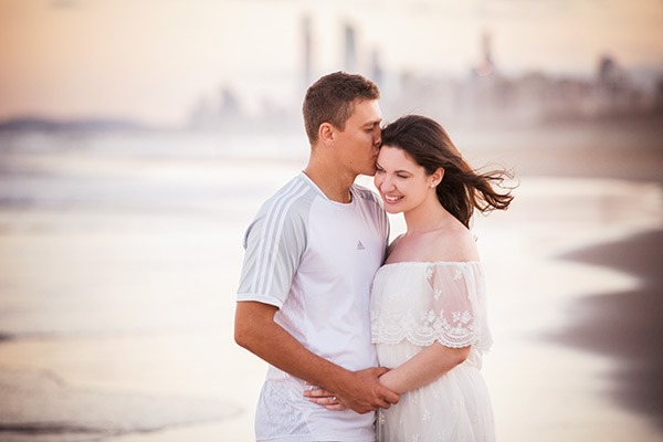 engagement photos gold coast12