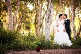 wedding Photos Brisbane-32