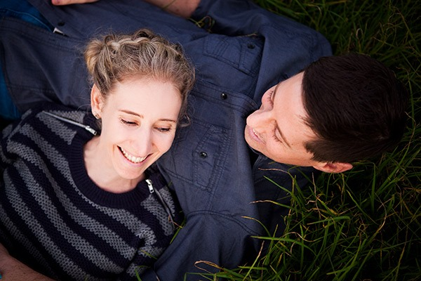 Melany Engagement Photography_009