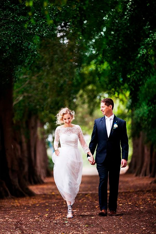 Brisbane-wedding-photography-026