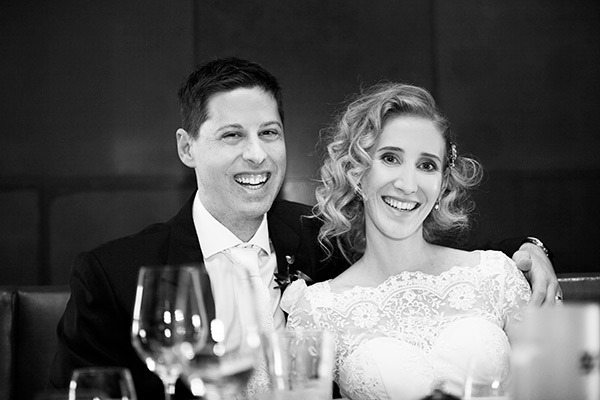 Brisbane-wedding-photography-038