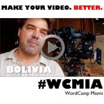 Making your video. Better.