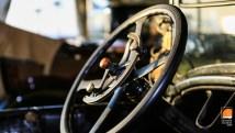 2013 10 Automotive 1923 Locomobile 08 Original