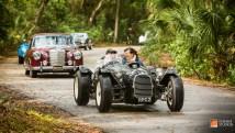 2015 03 Automotive - Amelia Concours Mar13 - 14 Eight Flags Road Tour