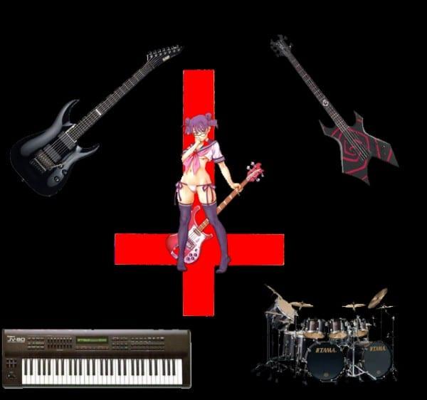 Descargar Tablaturas Para Guitar Pro 6 Free Download