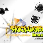 slackware_wallpaper_19