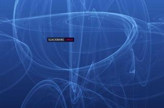 slackware_wallpaper_21