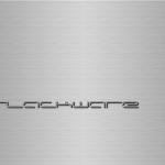 slackware_wallpaper_30