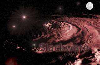 slackware_wallpaper_6
