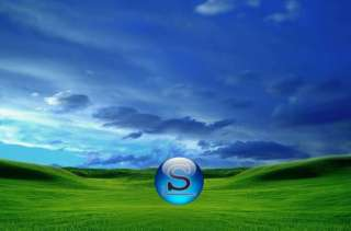 slackware_wallpaper_7