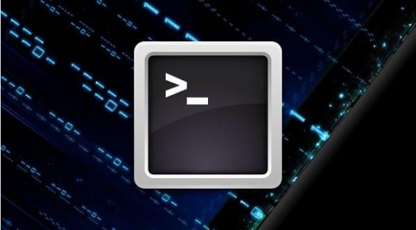 Bash: Cómo hacer un script ejecutable