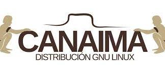 canaimaLogo