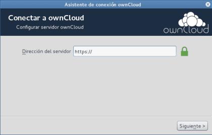 Asistente de conexión ownCloud_039