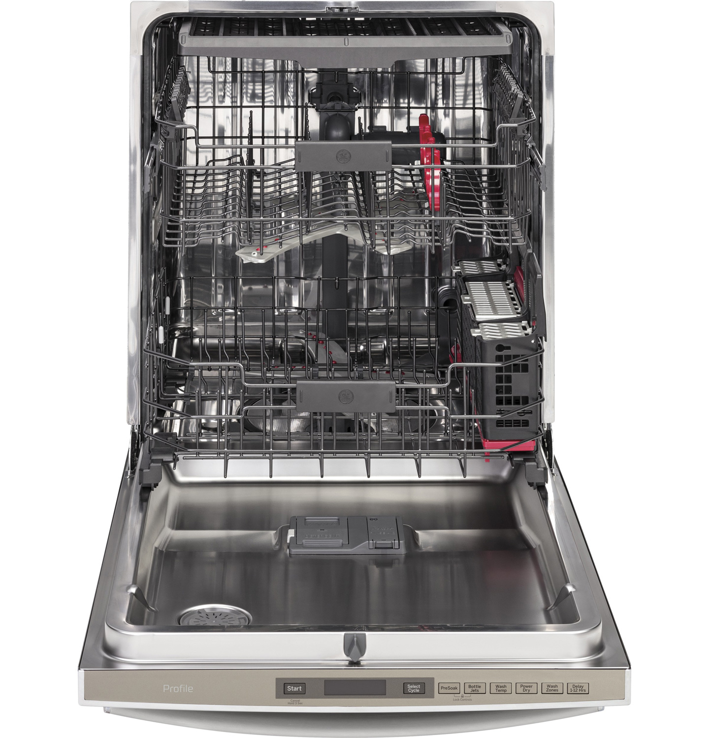 Sunshiny 2018 By Manufacturer What Is Quietest Dishwasher Your 2018 Guide Miele Dishwasher Reviews 2016 Miele Dishwasher Reviews G4203sc Quietest Dishwasers houzz-03 Miele Dishwasher Reviews