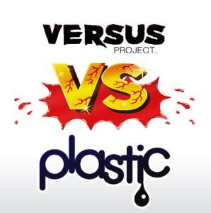 VSprojectPlastik