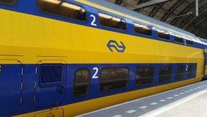 DFDS-Utrecht-Uncut-8
