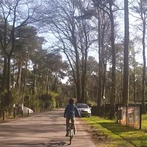 Bike_riding (1)
