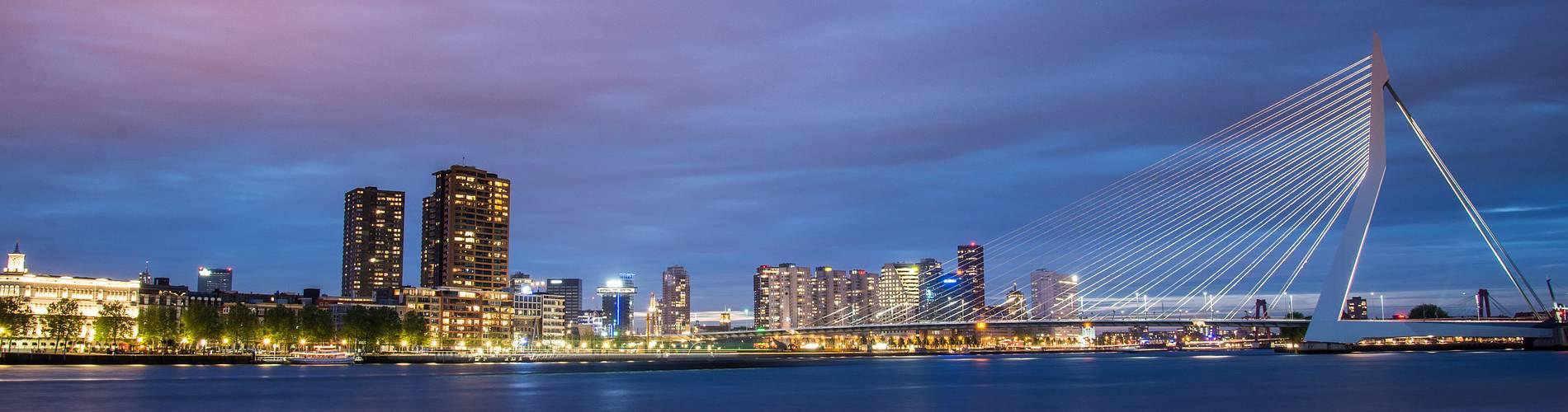 Rotterdam 1900x500