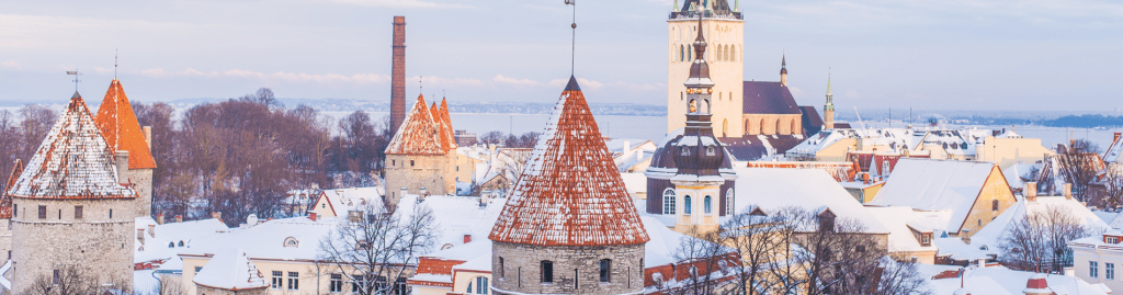 PlacesToStay_Tallinn_1900x500