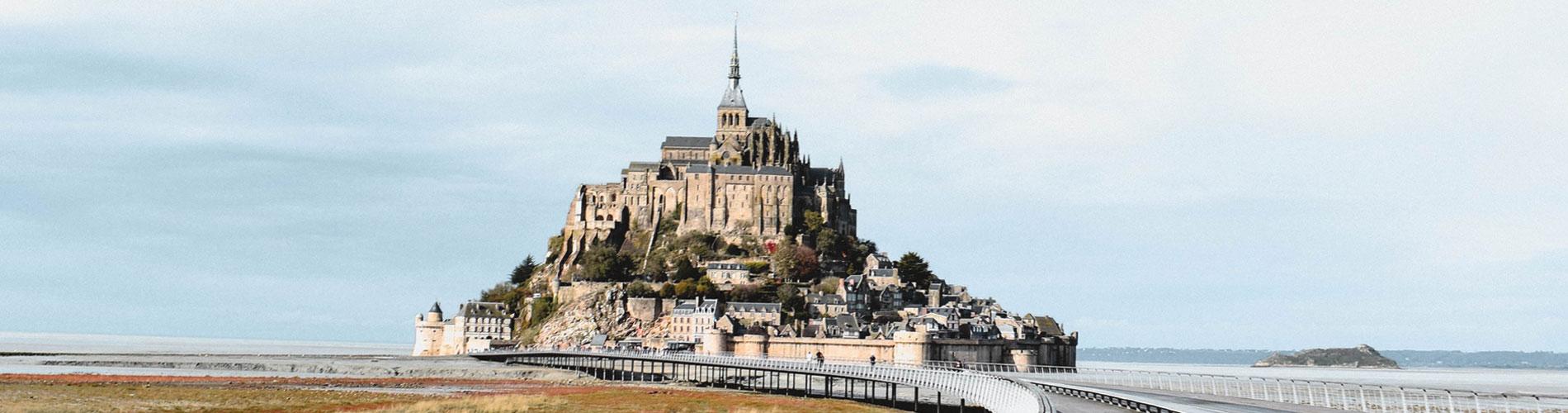 Blog_EarlyBooking_EC_Mont-Saint-Michel_1900x500_Q120