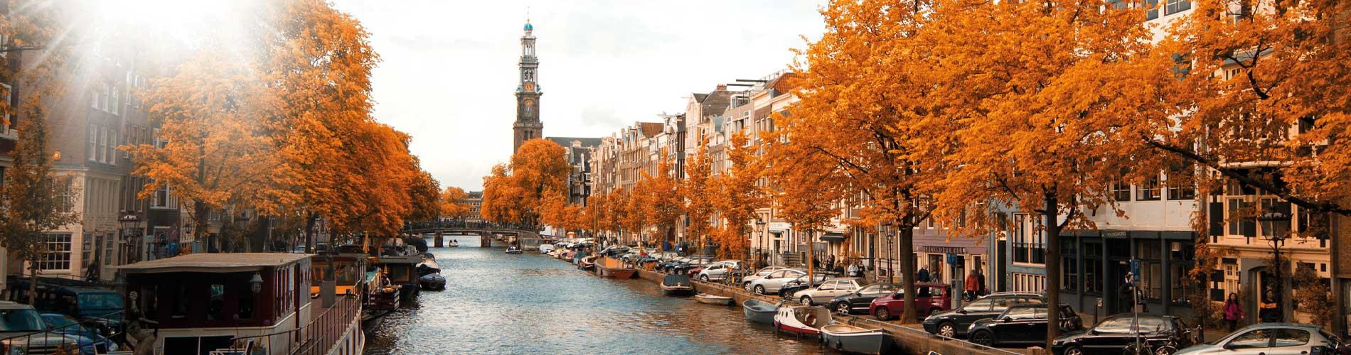 Blog_EarlyBooking_NA_AmsterdamAllSeasons_Autumn_1900x500_Q120