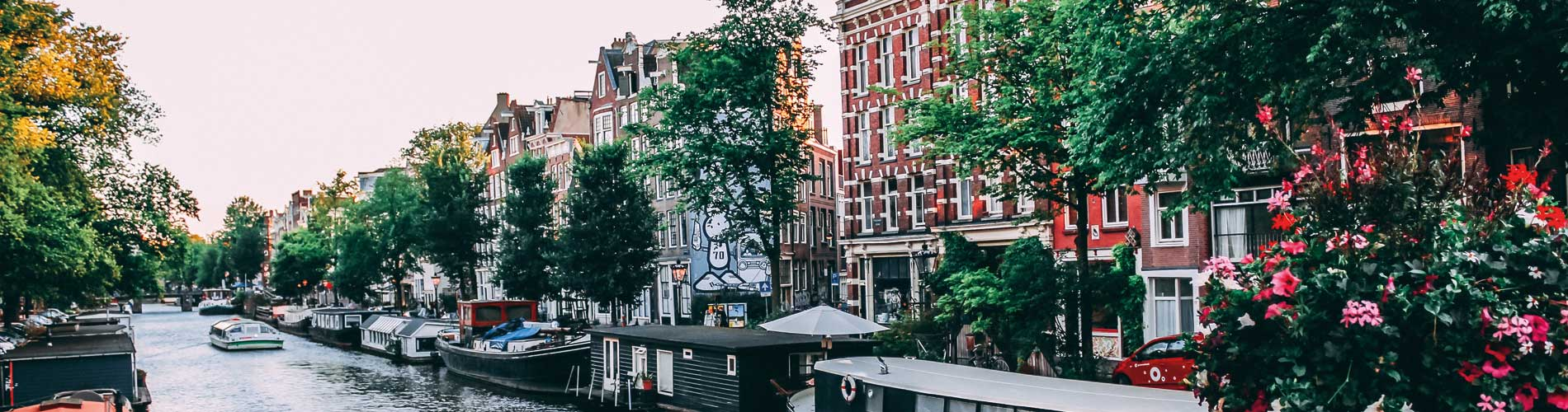 Blog_WhereToTravel2020_Q120_Amsterdam_1900x500