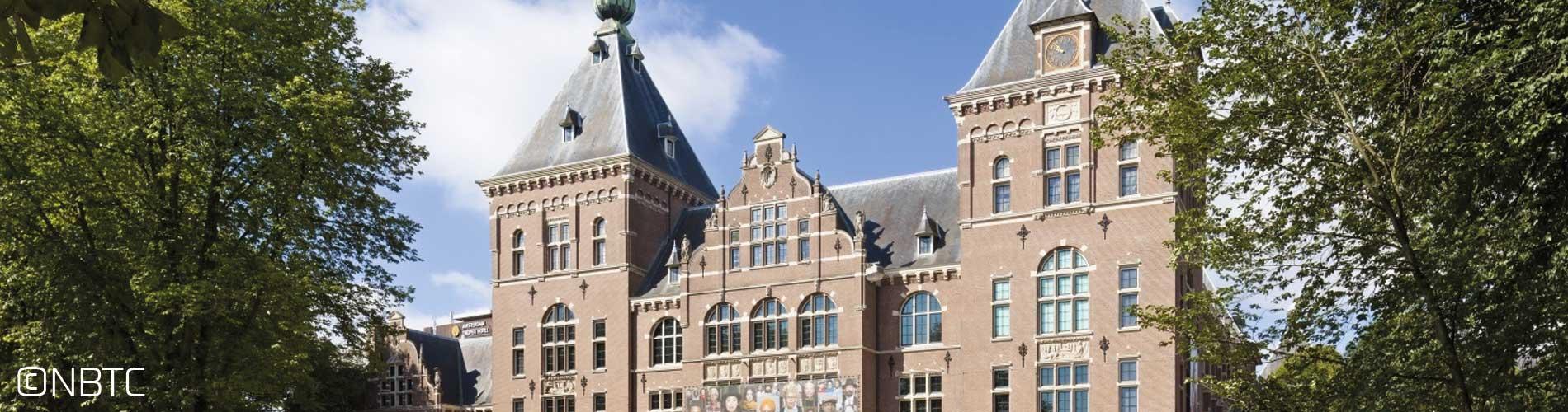 Blog_BestMuseumsAmsterdam_Tropenmuseum_1900x500_Q120