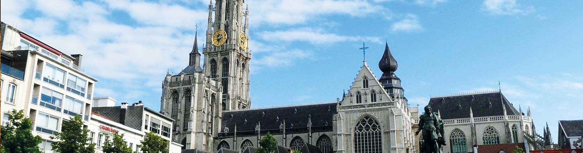 Blog_EuropeanCapitalCulture_Antwerp_1900x500_Q120