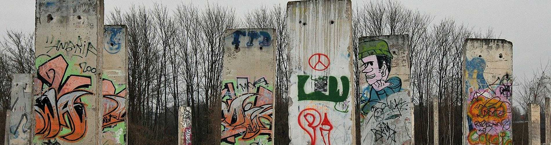 Blog_TopTenWinterBreaks_Berlin_Wall_1900x500_Q120