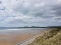 Newgale Beach 2