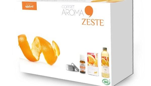 coffret-aroma-zeste-405