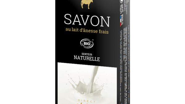 savon-bio-au-lait-d-anesse-neutre