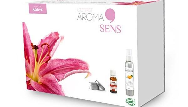 coffret-aroma-sens-62e