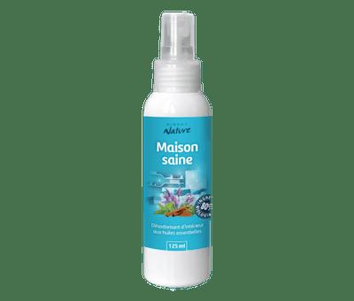 desodorisant-parfum-d-interieur-maison-saine