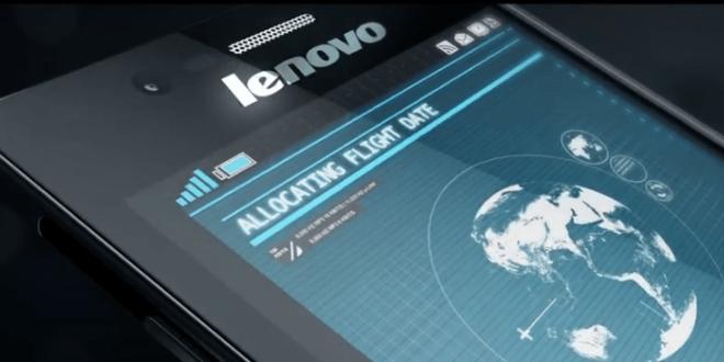 Lenovo K900 Smartphone dengan Performa Tinggi_1