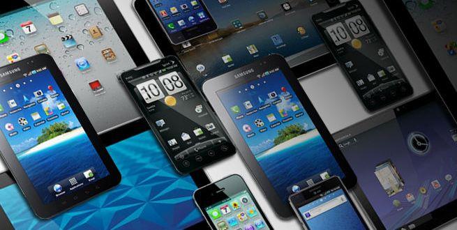 Tips Penting untuk Merawat Smartphone Layar Sentuh