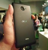 Membongkar Kunggulan Acer Liquid S1_3