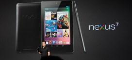 Asus Nexus 7 3G, Tablet Entertainment dengan Prosesor Handal_1