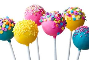 Update Lollipop Untuk Smartphone Samsung Low-end_1