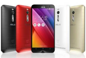 Zenfone GO, Smartphone Asus Harga Terjangkau_2