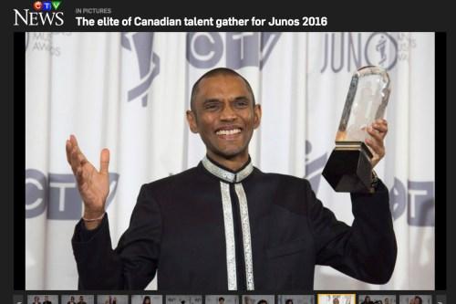 CTV cropped junos