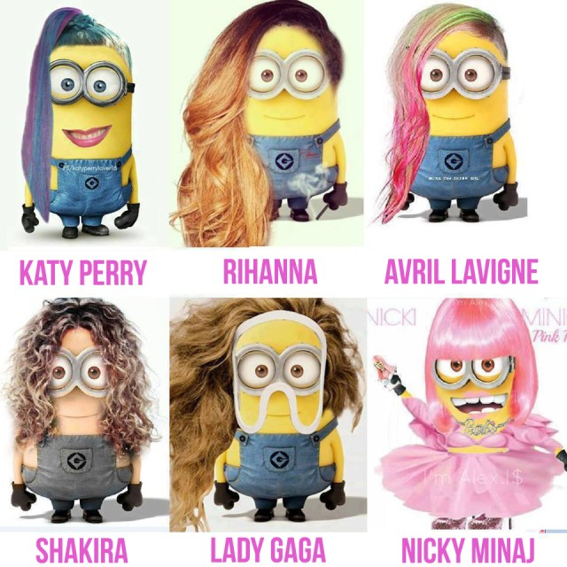 avril-lavigne-funny-how-cute-katy-perry