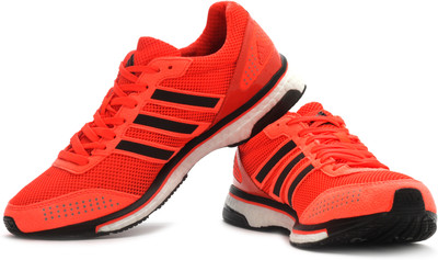 infred-black1-runwhi-adizero-adios-boost-2-m-adidas-9-400x400-imadxszyb7qqwjgt