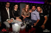 Persian party in toronto