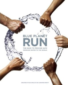 blue-planet-run-cover-page