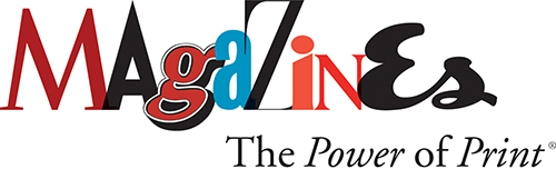 the power of print magazines iPad e-magazine ebook ebook publishers